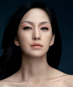 Photo of Mika Nakashima