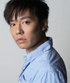 Photo of Keisuke Koide