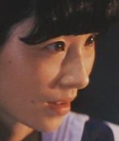 Photo of Atsuko Kaku