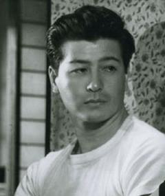 Photo of Ryô Ikebe
