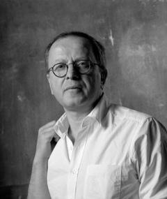 Foto François Margolin