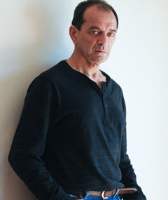 Photo of Jorge Prado