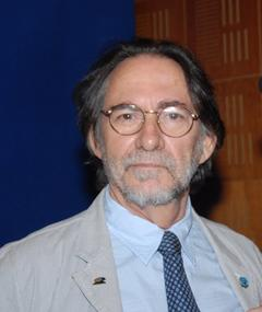 Photo of Renzo Rossellini