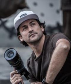 Photo of Pedro Luque