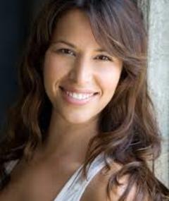 Photo of Glenda Dopazo