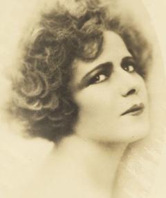 Photo of Mimi Aguglia