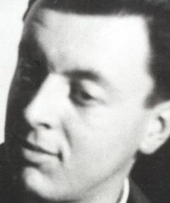 Photo of Henri Renaud