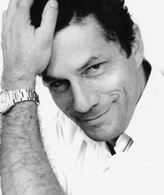 Photo of Benoît Ferreux