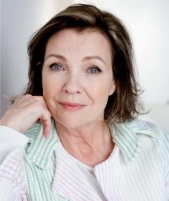Photo of Gila von Weitershausen