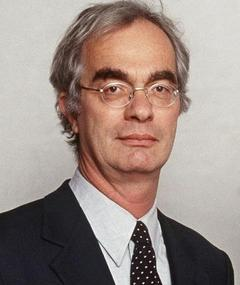 Photo of Rainer Kölmel