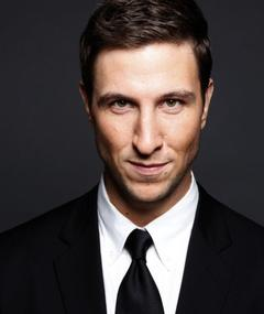 Photo of Pablo Schreiber