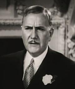 Photo of Douglas Wood