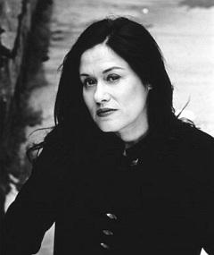 Photo of Barbara Kopple