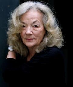 Photo of Catherine Hiegel