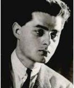 Photo of Noël Calef