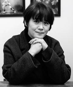 Photo of Sim Jae-myeong