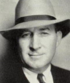 Photo of Robert Kurrle