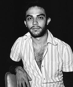 Photo of Jorge Becerra