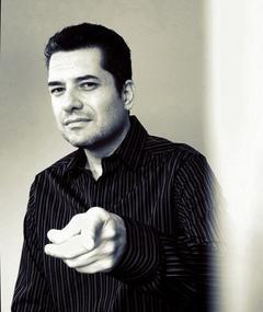 Photo of Joaquín Rodríguez