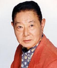 Photo of Kei'ichi Noda