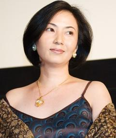 Photo of Mako Hyôdô