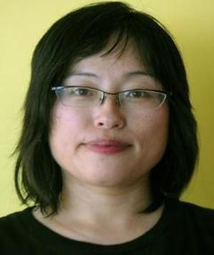Naoko Tsukeda का फोटो