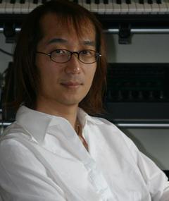 Photo of Osamu Kubota
