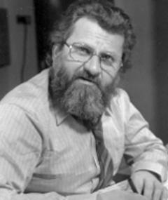 Photo of Miloš Vacek