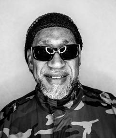Photo of Kool Herc