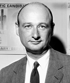 Photo of Ed Koch