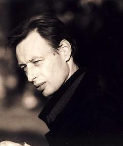 Photo of Valdas Navasaitis