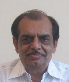 Photo of Susheel Kumar Batra