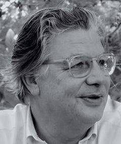 Photo of Jean-Michel Meurice