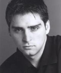 Photo of Sébastien Viala