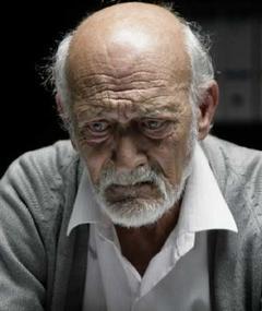 Photo of Josep Maria Domènech