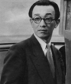Photo of Sojiro Motoki