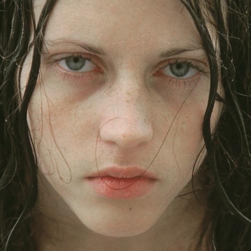 Lise Danvers