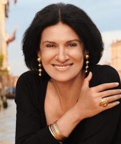 Photo of Paloma Picasso