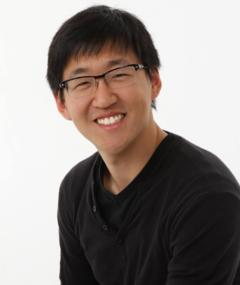 Photo of Shawn Kim