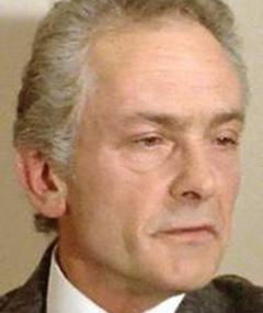 Photo of Jean-Marie Fertey