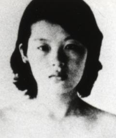 Photo of Miyuki Takeda