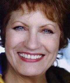 Andréa Ferréol adlı kişinin fotoğrafı