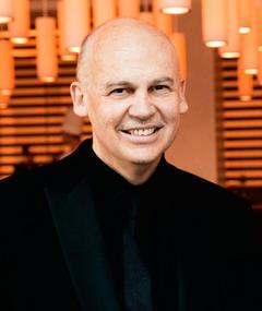 Photo of Bernd Lepel