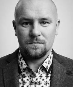 Photo of Ramūnas Cicėnas