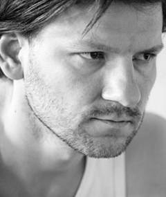 Photo of Donatas Vaišnoras