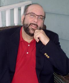 Victor Du Bois adlı kişinin fotoğrafı