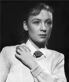 Photo of Alena Kreuzmannová