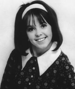 Photo of Wendy Padbury