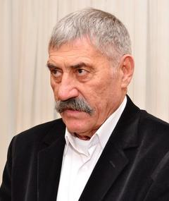 Photo of Mikhail Golubovich