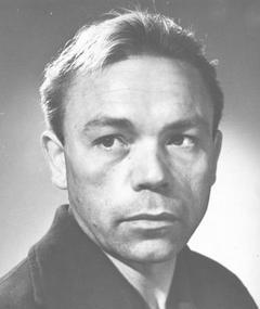 Photo of Vladimir Kashpur